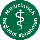 badge-accompanied-medical